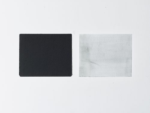 Untitled Diptych #201902